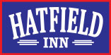 Hatfield Inn